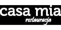 Casamia.restaurant